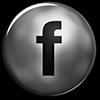 Condividi su Facebook
