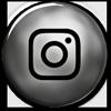 Condividi su Instagram