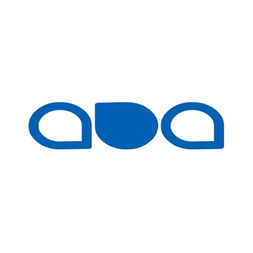 AqaLight Depuratori Acqua Milano e Monza