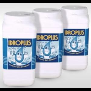 Polifosfati in Polvere per Dosatore 1kg - AqaLight Depuratori Acqua Milano e Monza
