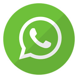 Whatsapp Aqalight Depuratori Acqua Milano e Monza